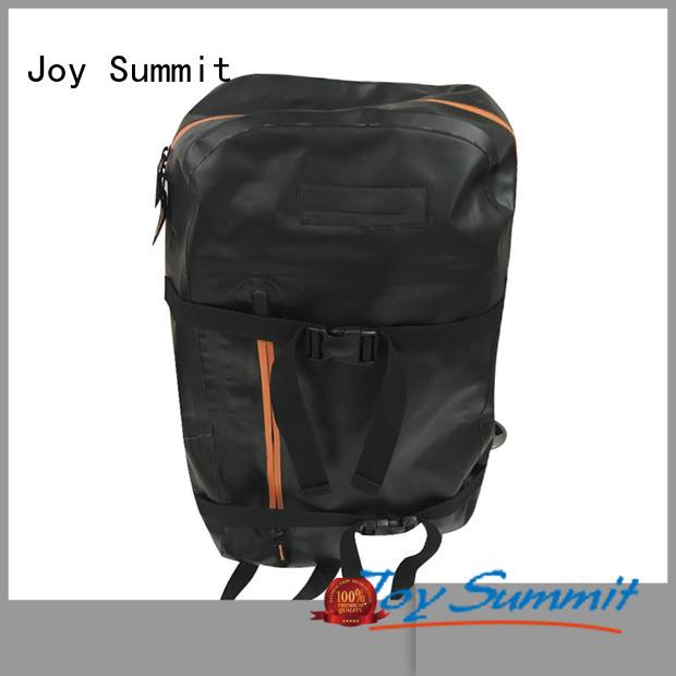 Purchase best dry bag supplier for boats