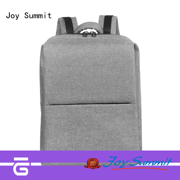 Buy business bag vendor for office workers