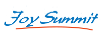 Logo | Joy Summit Bags