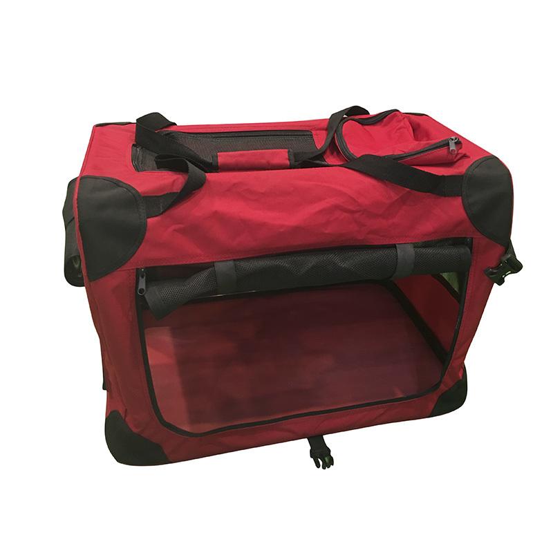 Portable Pet Carrier Bag