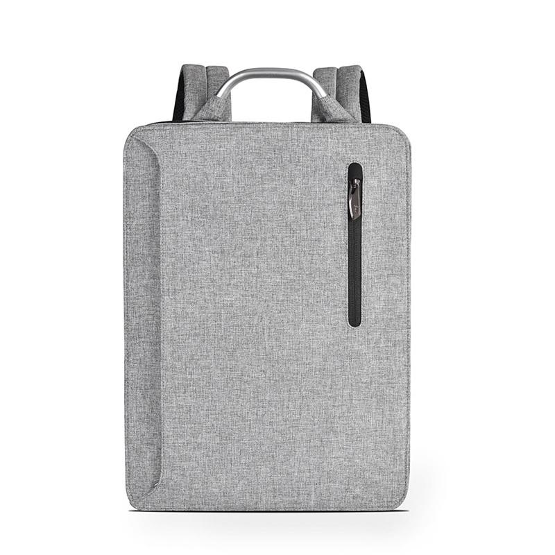 Business Work Backpack Custom Laptop Backpack