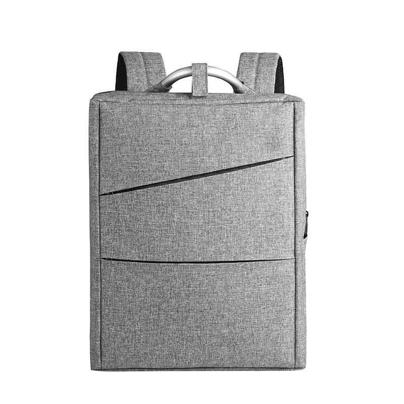Business Laptop Backpack Custom Business Backpack