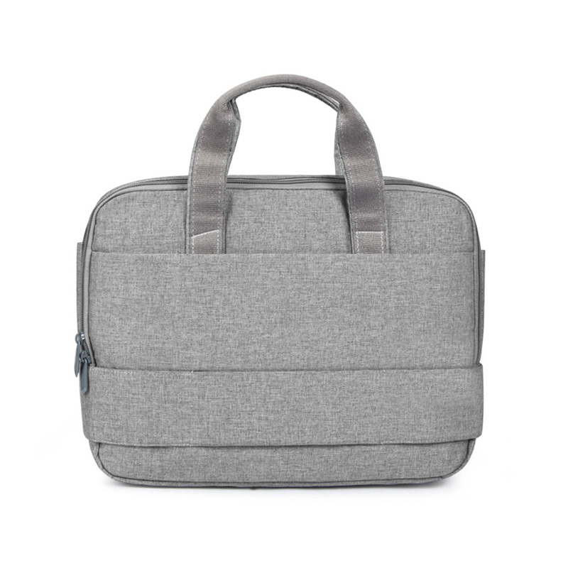 Business Laptop Briefcase Bag