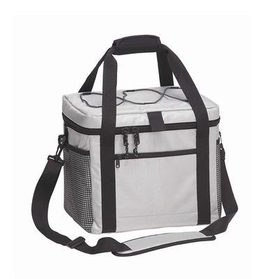 Heat seal cooler bag