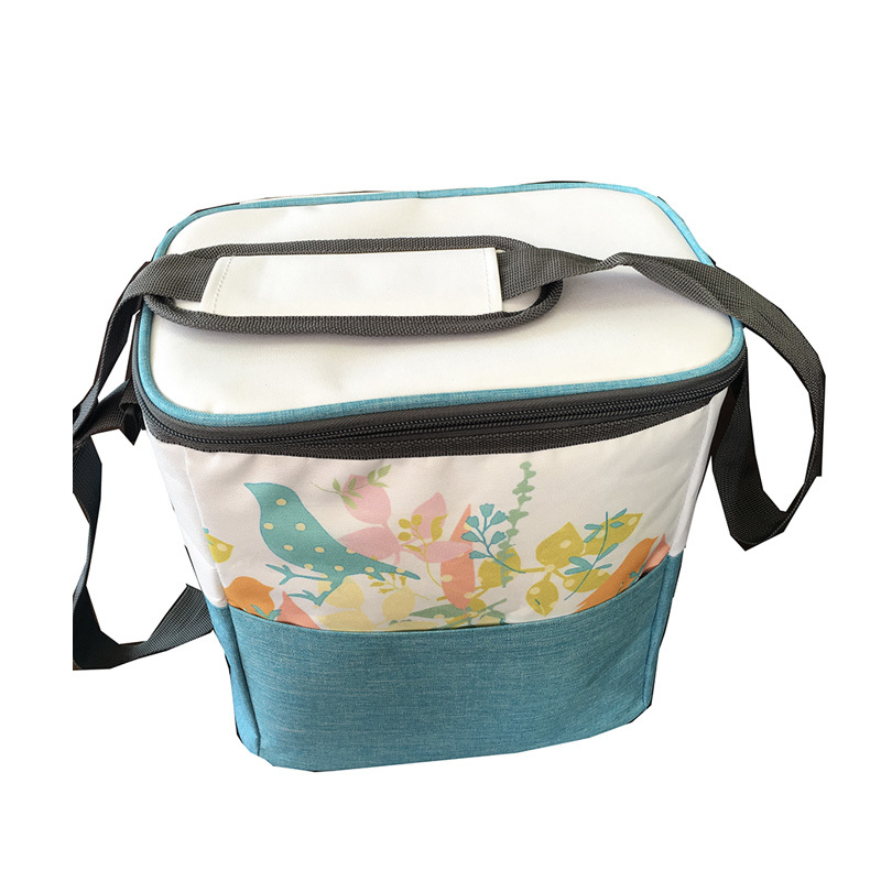 Cooler Lunch Bag Custom Made Cooler Bags