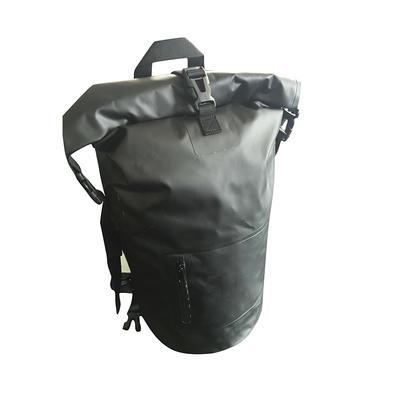 Waterproof Tarpaulin Backpack Dry Pack Backpack