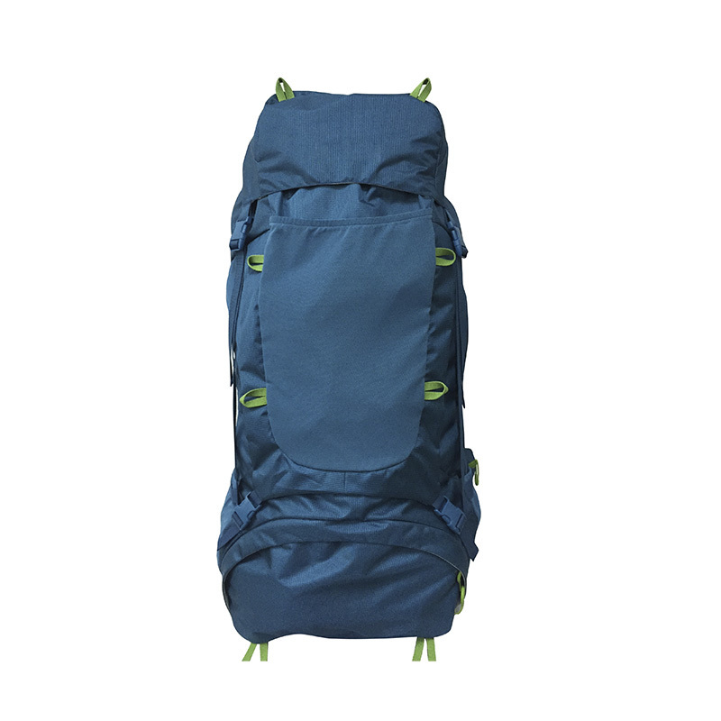 Hiking Rucksack / Backpack Camping Pack
