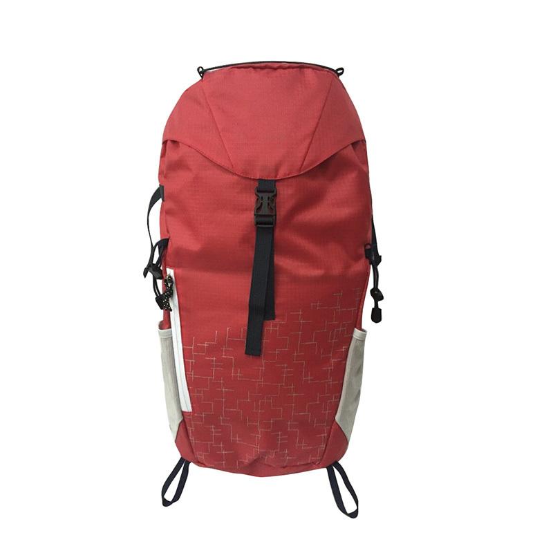 25L Hiking backpack / Rucksack