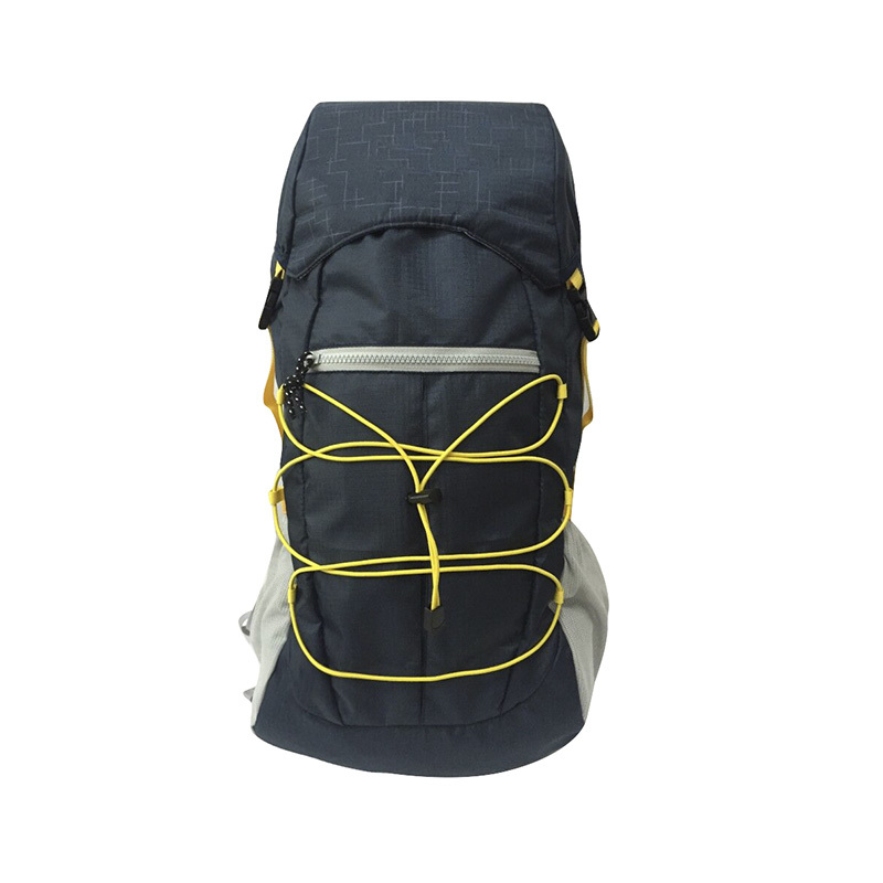 Hiking Backpack / Rucksack Outdoor Bag