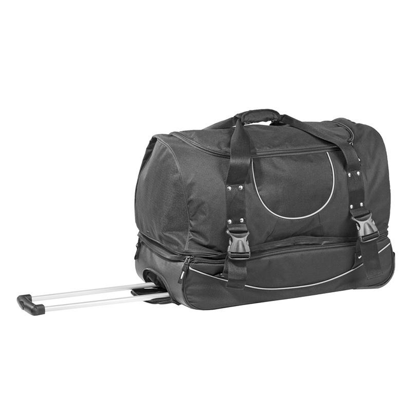 Trolley Travel Bag Sports Gym Bag