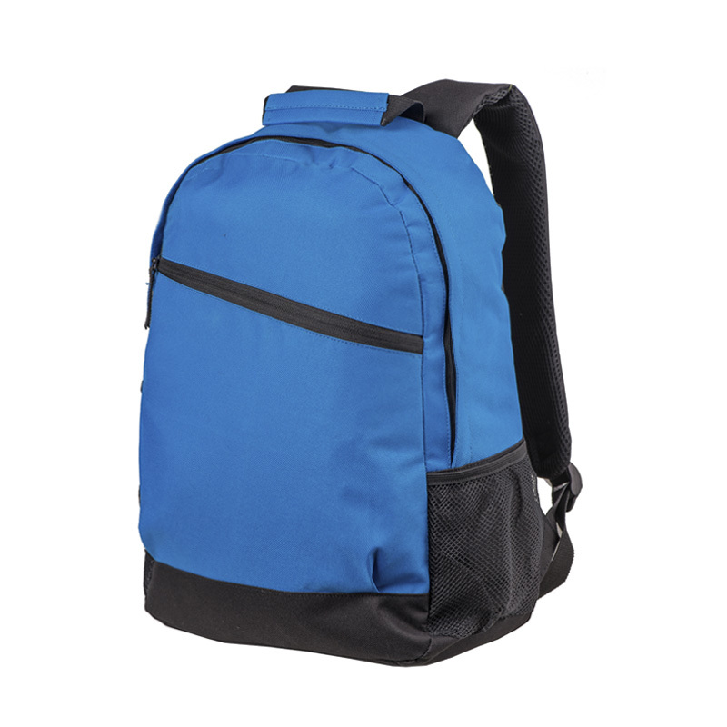 Best Lightweight Backpack Daypack