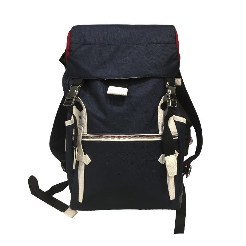 Fashion Daypack Travel Backpack