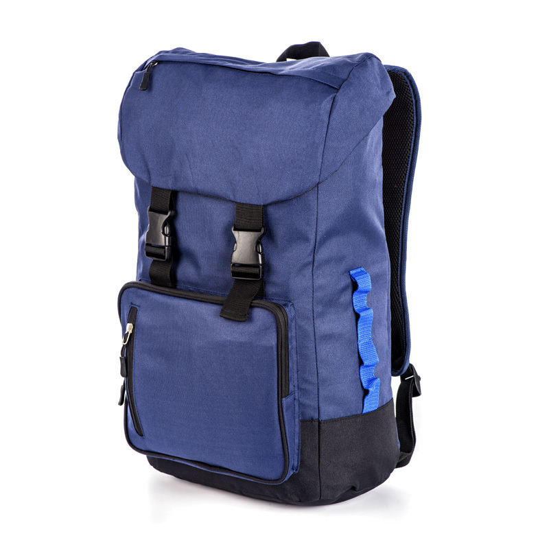 Polyester Fashion Backpack Lightweight Backpack