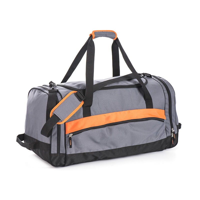 Travel Duffel Sports Bag Customized Gym Bags