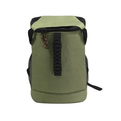 Pet/Dog/Cat Backpack Carrier