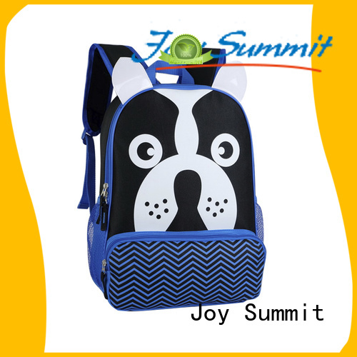 Joy Summit Buy girls'school backpacks manufacturer for students