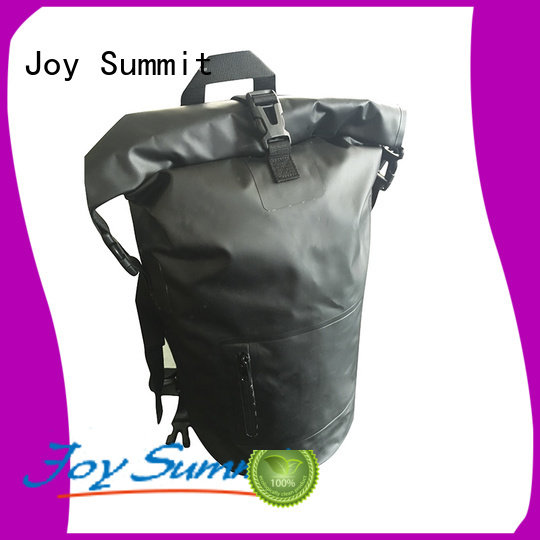 Joy Summit dry pouches supplier for kayaks