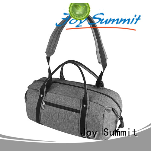 Best custom business backpack business for office workers
