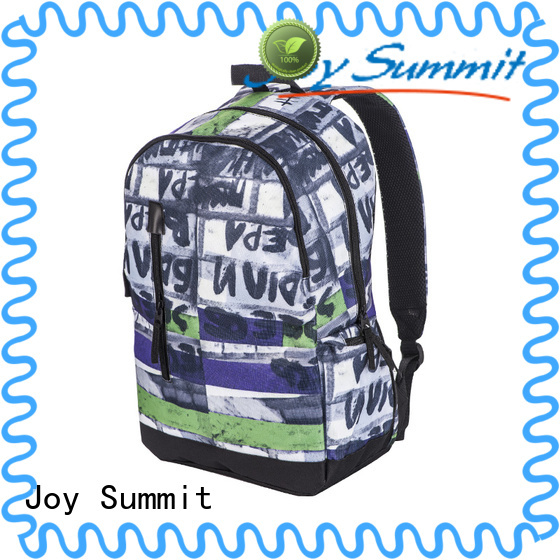 Joy Summit Purchase pencil cases wholesale for carrying books