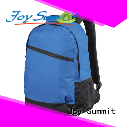 Joy Summit travel backpack wholesale for sports