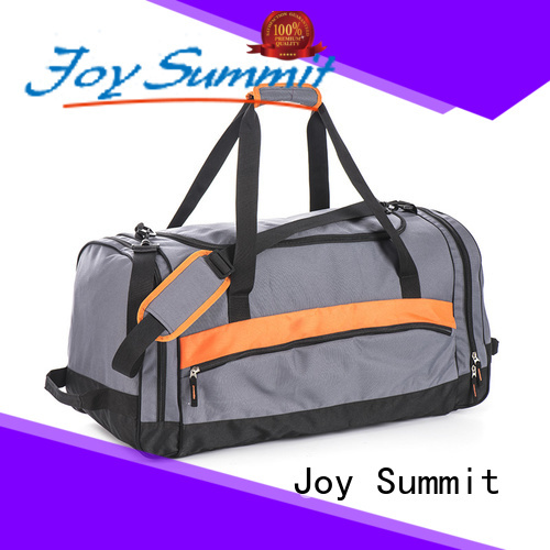Buy foldable travel bags wholesale for yoga