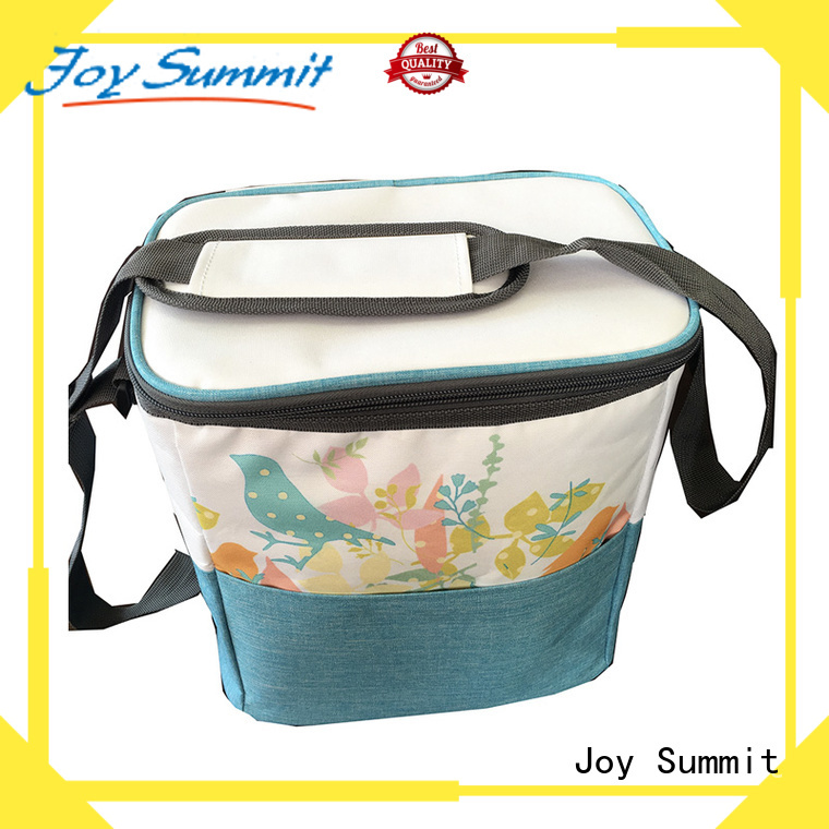 Top insulated lunch bags factory for drinks carrying