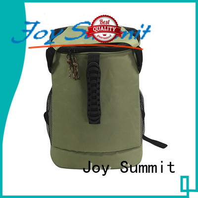 Joy Summit puppy travel carrier manufacturer for cat carrying