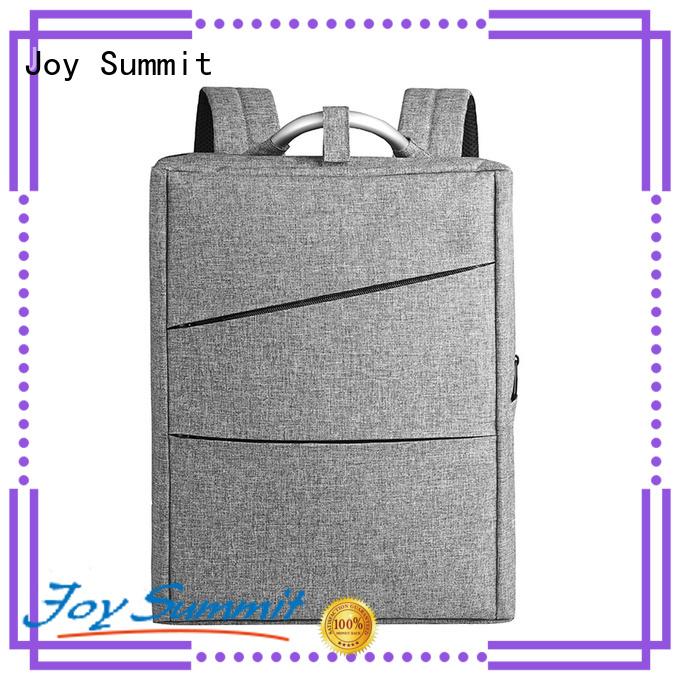 Best laptop work bag vendor for carrying laptop