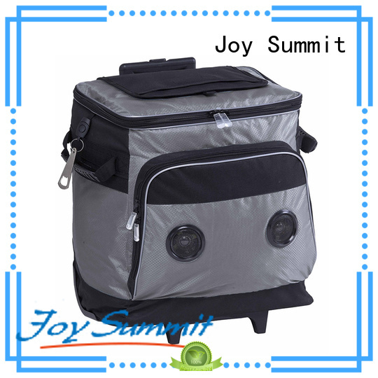 Joy Summit Purchase cooler tote bags supplier