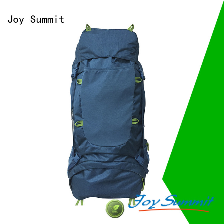 Buy cheap hiking backpacks manufacturer for camping