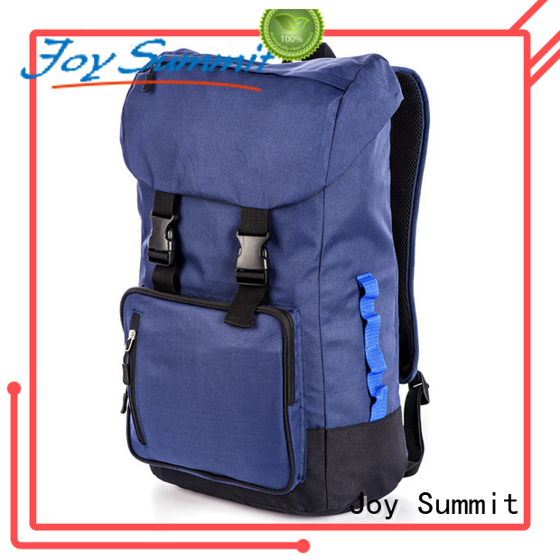 Joy Summit unique backpacks company for sports