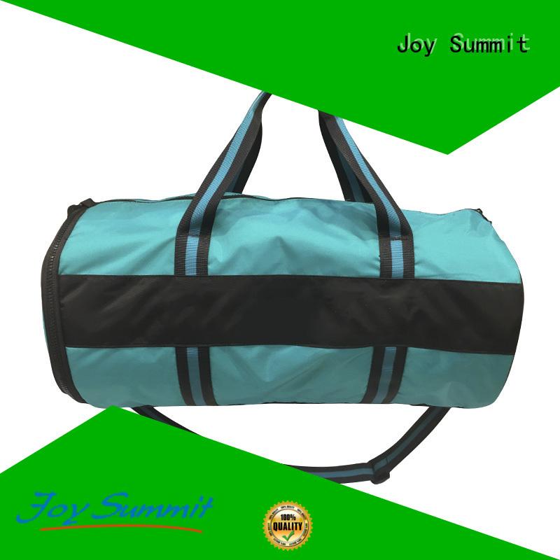 Joy Summit Bulk small gym bag supplier for sport