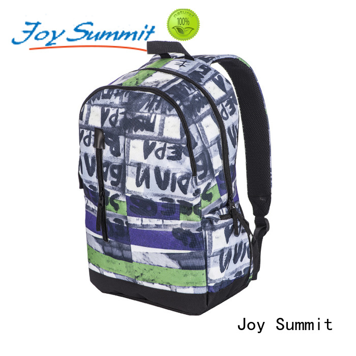 Joy Summit kids school bags online wholesale for carrying books