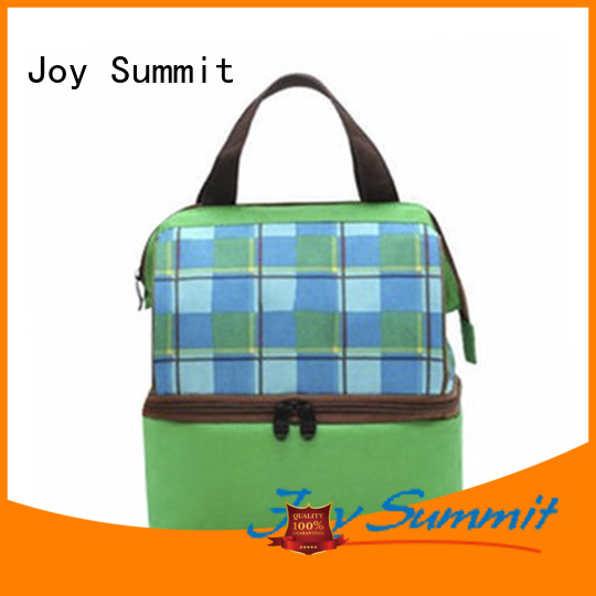 Joy Summit Buy cooler bag wholesale factory