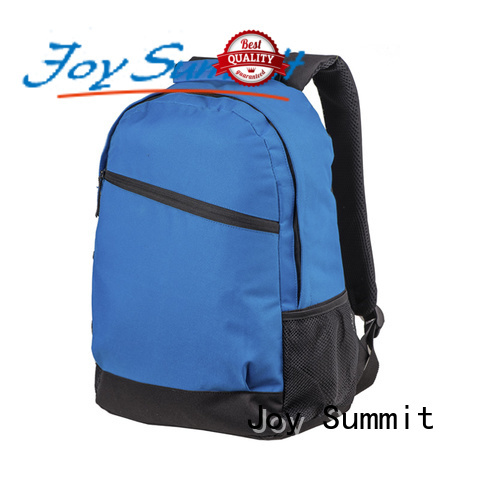 Joy Summit Purchase backpacks for men factory for outdoor