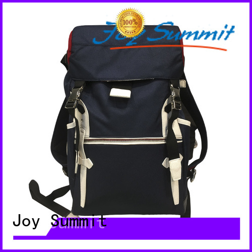 Joy Summit quality backpacks vendor for sports