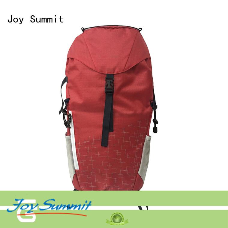 Joy Summit Purchase racket bag wholesale for hinking