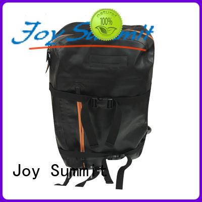 Joy Summit waterproof dry bag supplier for kayaks