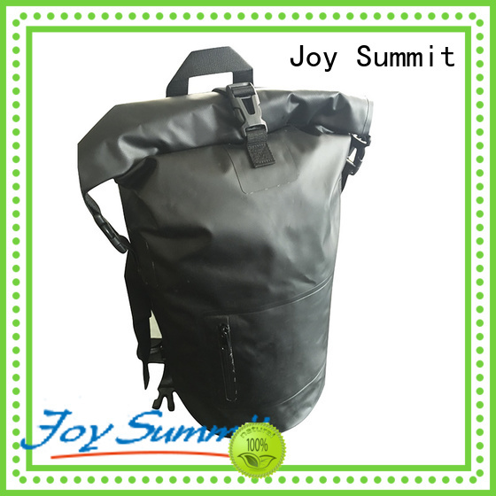 Bulk best dry bag backpack manufacturer for kayaks