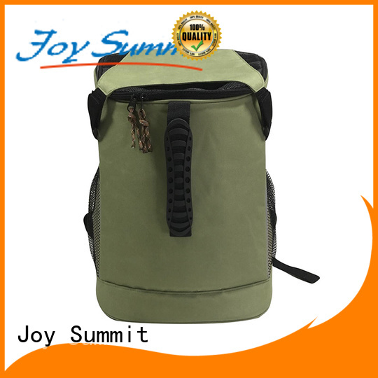 Joy Summit puppy travel carrier company for puppy carrying