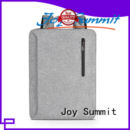 Joy Summit backpacks for business professionals business for carrying laptop