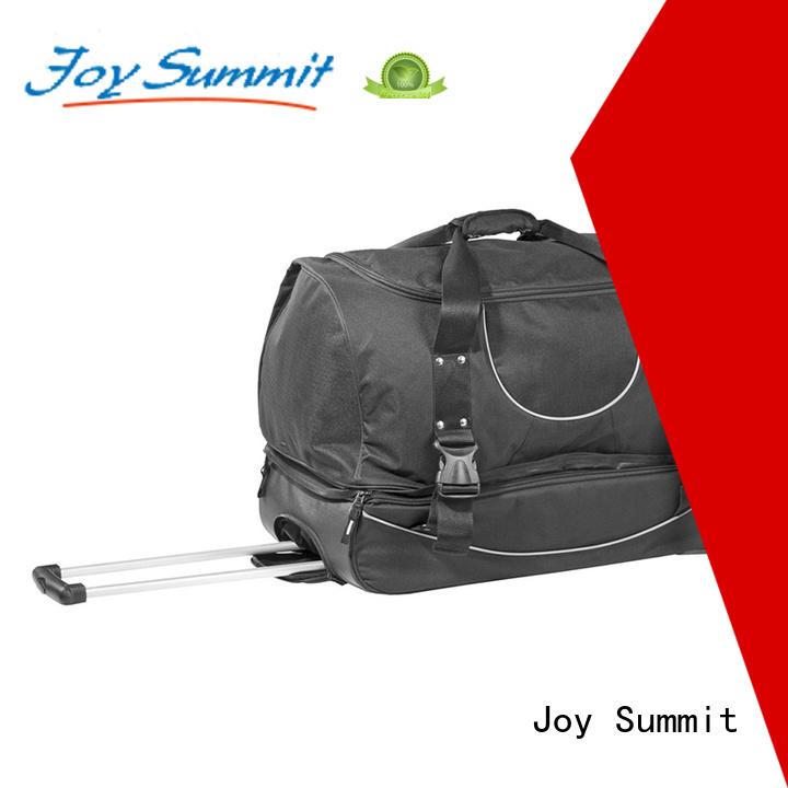 Joy Summit Bulk running belt manufacturer for gym