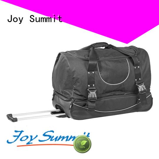 Bulk gym bag women vendor for sport