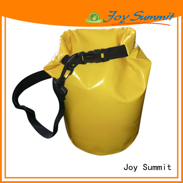Joy Summit Custom dry pack manufacturer for boats