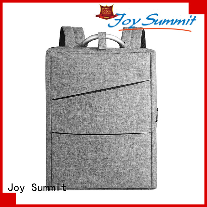 Bulk business bag sale company for office workers
