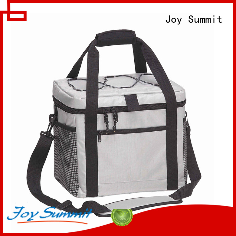 Joy Summit Bulk Picnic cooler bags manufacturer