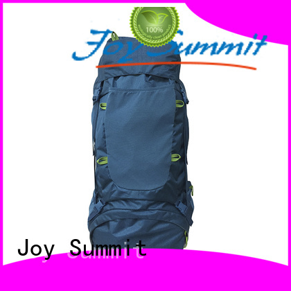 Buy hiking backpack vendor for camping