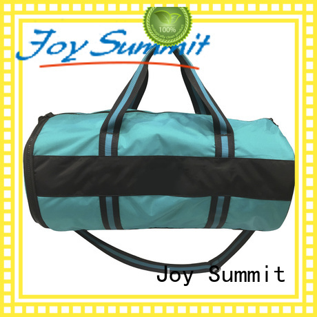 Best luggage company for yoga