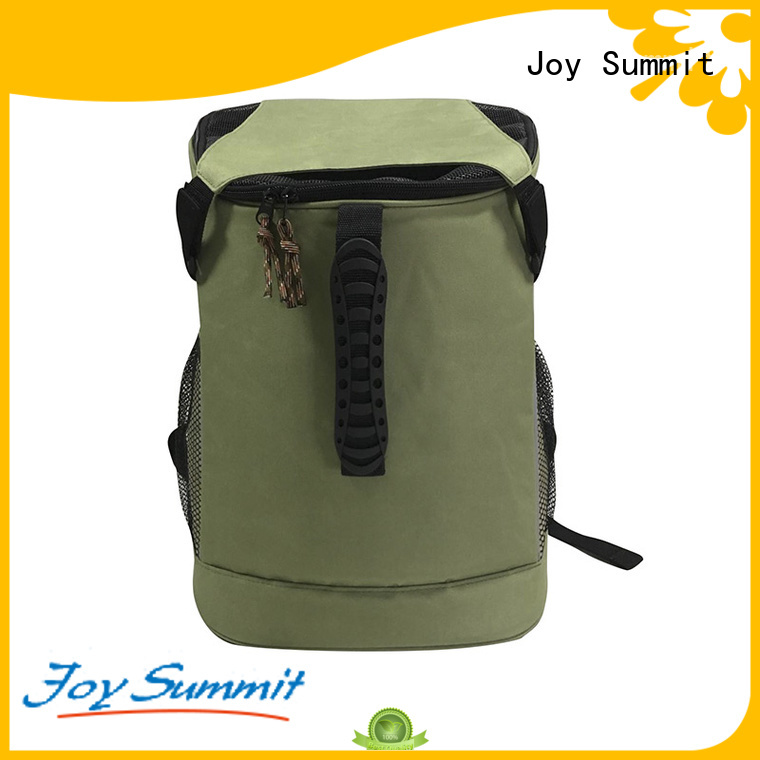 Buy pet carrier backpack supplier for cat carrying