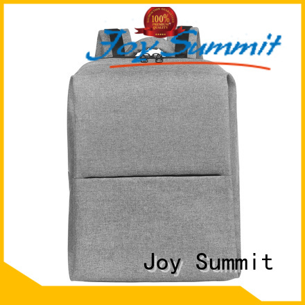 Joy Summit Buy laptop backpack factory for office workers